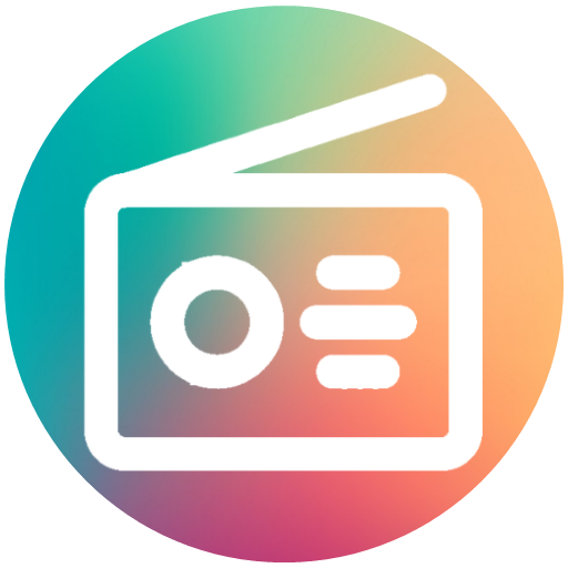 Android aplikacija Radijske Postaje Slovenija Slovenski Radio na Android Srbija