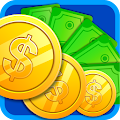 Make Money: Earn Cash PP