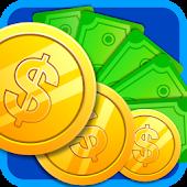 Make Money: Earn Cash PP