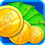 Free Download Make Money: Earn Cash PP APK for Samsung
