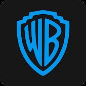 App Warner Bros. TV Distribution APK for Windows Phone