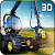 Hay Farm Truck Driver Logs 3D file APK Free for PC, smart TV Download