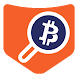 Bitcoin Private (BTCP) Pocket explorer PRO
