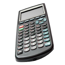 Calculator Scientific