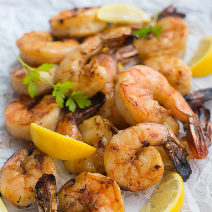 ... lemongrass and sriracha grilled shrimp lemongrass and sriracha grilled