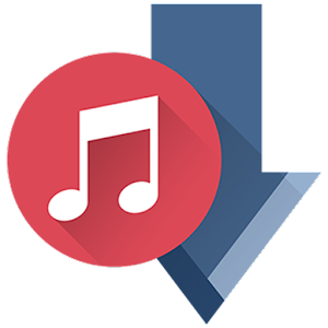 Music Pulse для ВКонтакте