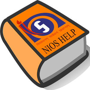 Download NIOS HELP for PC