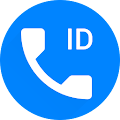 App Showcaller - Caller ID & Block APK for Kindle