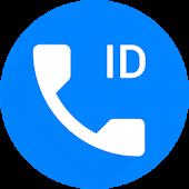 Showcaller - Caller ID & Block
