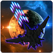 Game 3D Sky Force APK for Windows Phone
