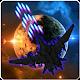 3D Sky Force