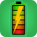 Download Fast Charger & Battery Save 5x APK to PC