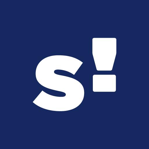Android aplikacija snizenja.ba na Android Srbija