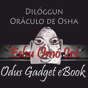 Dilóggun Oráculo de Santería. For PC / Windows 7/8/10 / Mac – Free Download