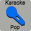 App Karaoke Offline Pop APK for Windows Phone