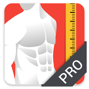 Lose Weight in 20 Days PRO PC Download / Windows 7.8.10 / MAC