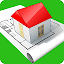 Home Design 3D - FREEMIUM APK for Blackberry