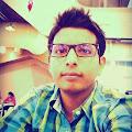 Vijji Vijji Kumar profile pic