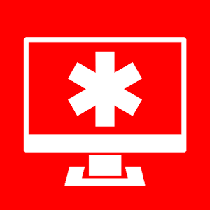 Mobile MDT - NYFD For PC / Windows 7/8/10 / Mac – Free Download