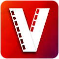 App VedMade Video Download Tube APK for Windows Phone
