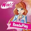 WINX - Read&Play