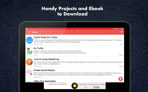 Build Your First Android App in Java - Google Developers