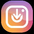 App Insta Video Downloader APK for Kindle