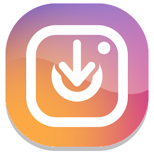 App Insta Video Downloader APK for Windows Phone