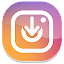 Insta Video Downloader