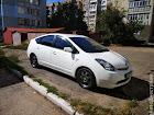 продам авто Toyota Prius Prius (NHW20)