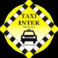 Интер такси Никополь