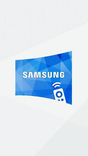 SAMSUNG TV & Remote (IR) screenshot 1