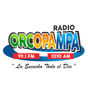 Download Radio Orcopampa Peru For PC Windows and Mac