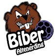Biber App