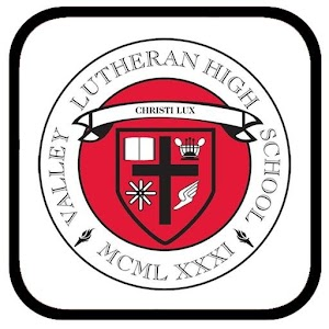 Download Valley Lutheran High School For PC Windows and Mac