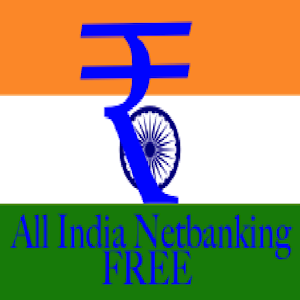 All India Net Banking PRO