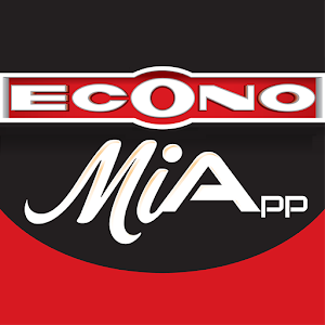 EconoMiApp For PC / Windows 7/8/10 / Mac – Free Download
