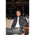 Bilal Hasan profile pic