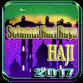 App Hari Raya Haji Photo Frame maker 2017 apk for kindle fire