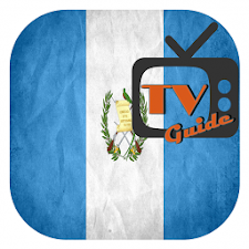 GUATEMALA TV Guide Free