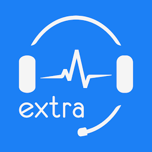 Ham Boss EXTRA (FCC License Study Exam) For PC / Windows 7/8/10 / Mac – Free Download