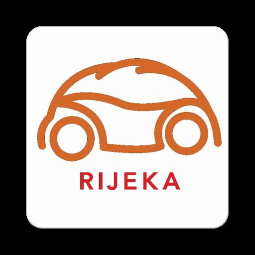 Android aplikacija Urban Mobility Rijeka na Android Srbija