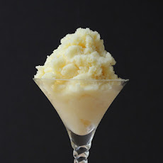 Spicy Pineapple And Tequila Sorbet Recipes — Dishmaps
