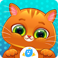 Bubbu  My Virtual Pet on PC / Windows 7.8.10 & MAC