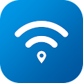 WeShare: Share WiFi Worldwide APK for Bluestacks