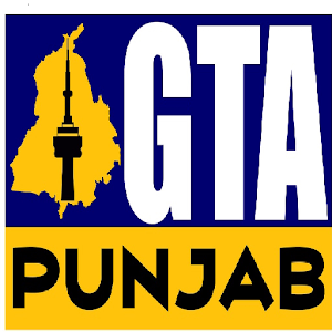Download GTA PUNJAB for PC