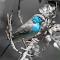 DSC_8606-2 a.jpg