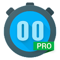 Free Stopwatch Pro APK for Windows 8
