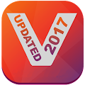 Free Download VMate - video mate downloader APK for Samsung