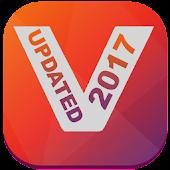 VMate - video mate downloader